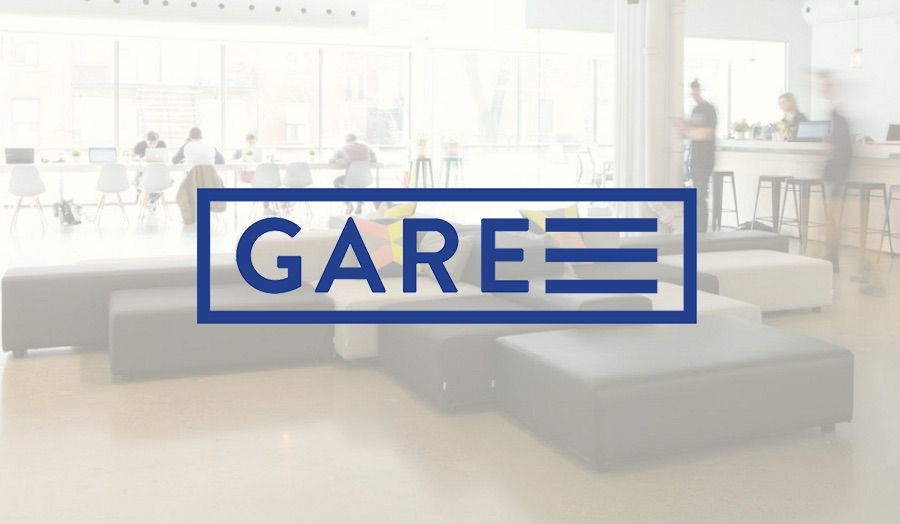La Gare reviews, opinions and consumer feedback