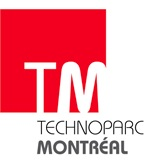 Technoparc Montreal  (Alfred-Nobel) avis, opinions et commentaires