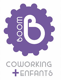 Boom Coworking avis, opinions et commentaires