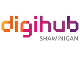 DigiHub avis, opinions et commentaires