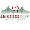 Ambassador Dental Group