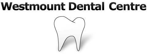 Westmount Dental Care reviews, opinions and consumer feedback