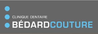 Clinique Dentaire Bédard Couture reviews, opinions and consumer feedback