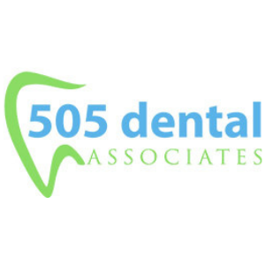 505 Dental Associates avis, opinions et commentaires