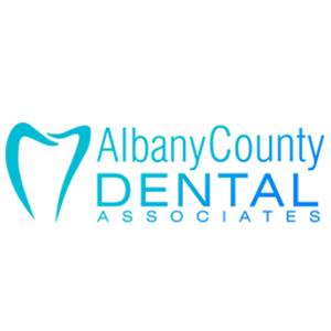 Albany Dental reviews, opinions and consumer feedback