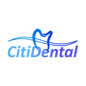CitiDental reviews, opinions and consumer feedback
