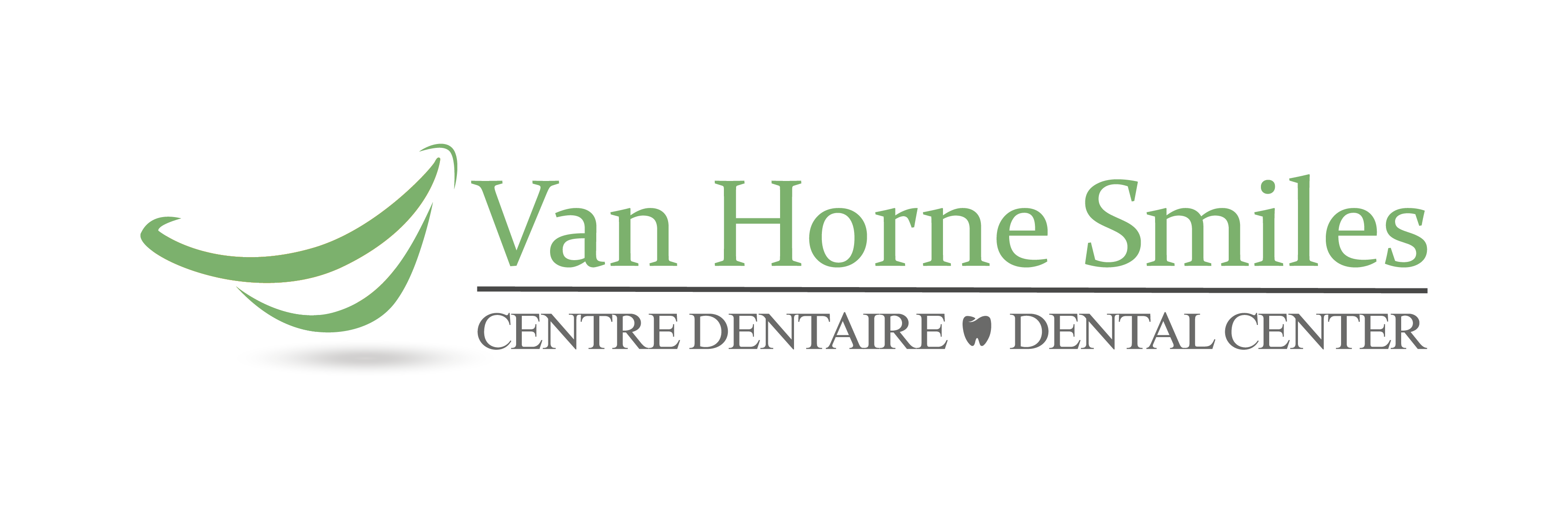 Van Horne Smiles reviews, opinions and consumer feedback
