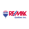RE/MAX HAUTE PERFORMANCE INC. Real Estate Agency