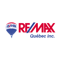 RE/MAX LANAUDIERE INC. Real Estate Agency recenzii, opinii și păreri