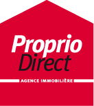 PROPRIO DIRECT Real Estate Agency recenzii, opinii și păreri
