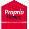 PROPRIO DIRECT Real Estate Agency avis, opinions et commentaires