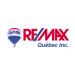 RE/MAX 2001 INC. Real Estate Agency reviews, opinions and consumer feedback