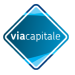 VIA CAPITALE RIVE-NORD Real Estate Agency reviews, opinions and consumer feedback