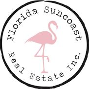 Florida Suncoast Real Estate Inc. reviews, opinions and consumer feedback