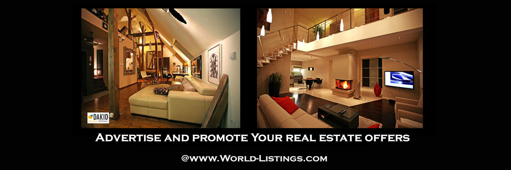World-Listings.com - Real estate marketing reviews, opinions and consumer feedback