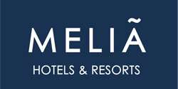 Melia reviews, opinions and consumer feedback