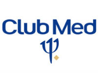 Club Med reviews, opinions and consumer feedback
