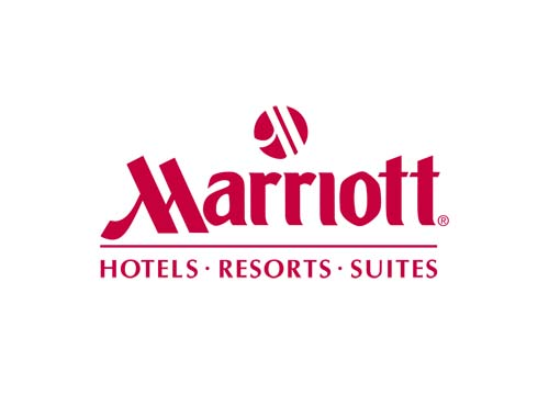Marriott avis, opinions et commentaires