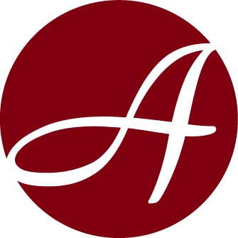 Altamont Hotels reviews, opinions and consumer feedback