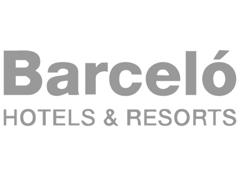 Barcelo reviews, opinions and consumer feedback