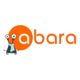 Abara LMS reviews, opinions and consumer feedback