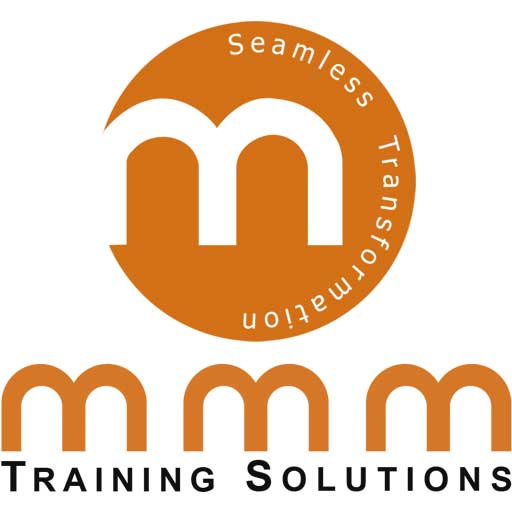 MMM Training Solutions reviews, opinions and consumer feedback