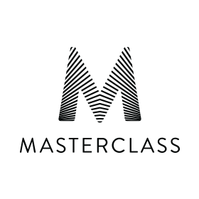 Masterclass reviews, opinions and consumer feedback
