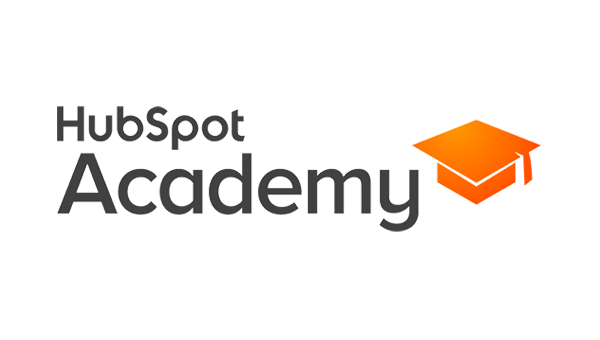 Hubspot Academy reviews, opinions and consumer feedback