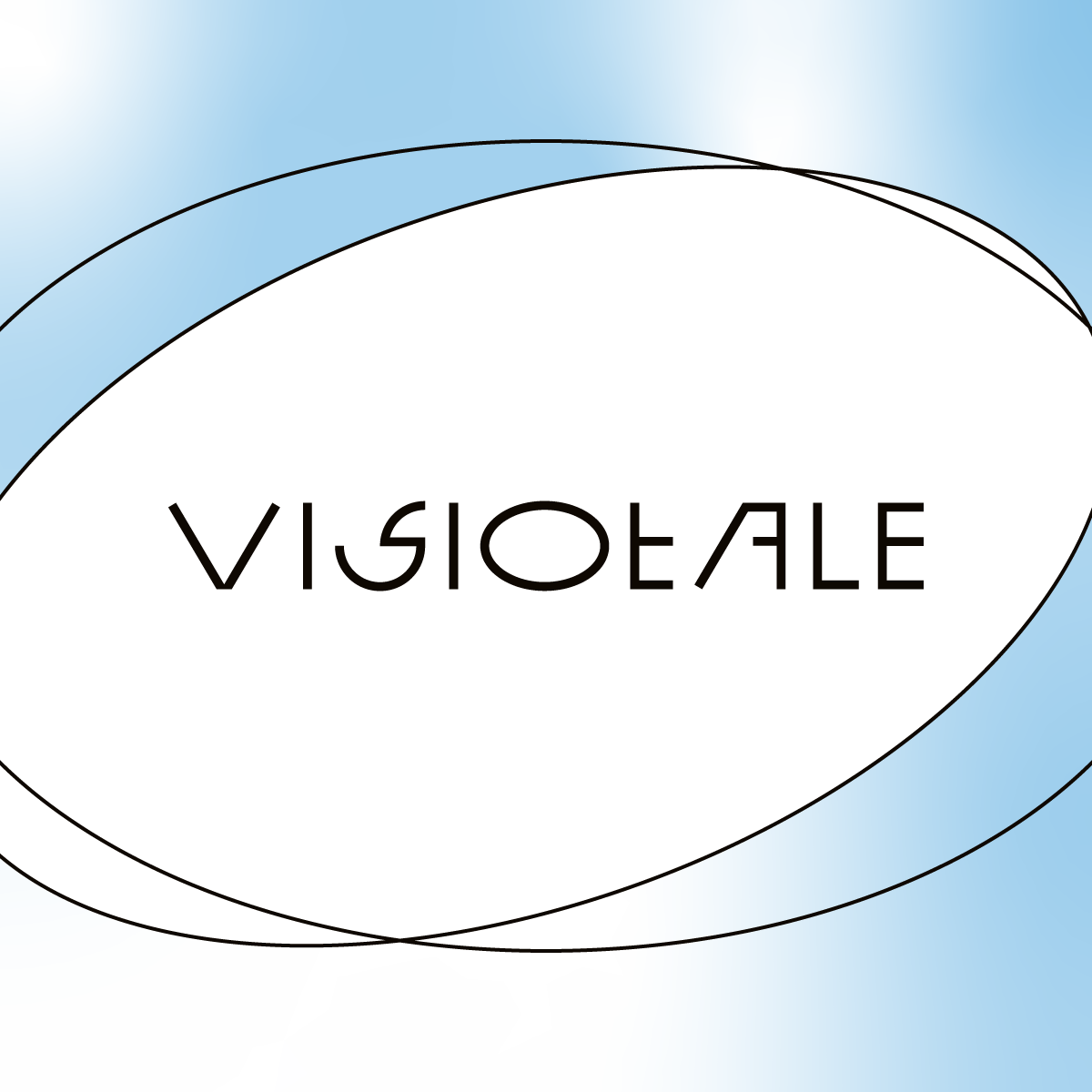 Visiotale reviews, opinions and consumer feedback
