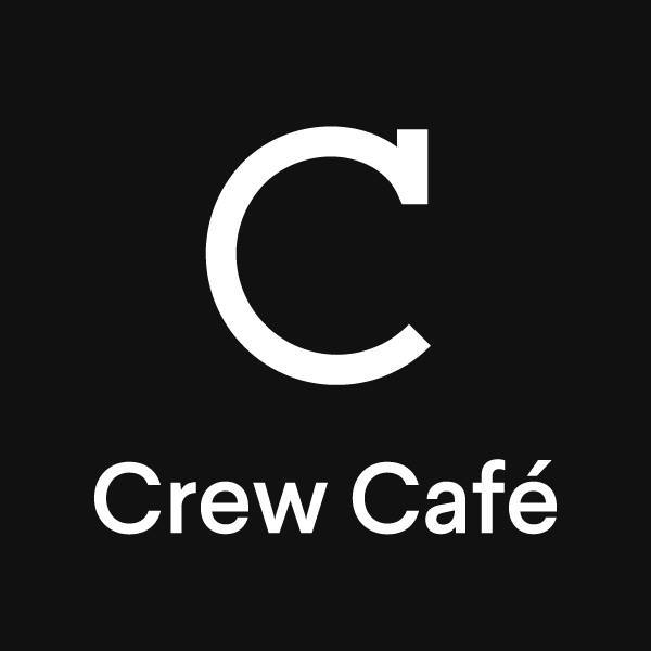 Crew Collective & Café reviews, opinions and consumer feedback
