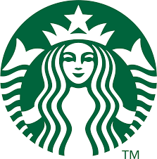 Starbucks Sources & De Salaberry reviews, opinions and consumer feedback