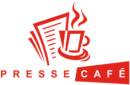 Presse Café reviews, opinions and consumer feedback