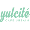 YULCITÉ Urban Cafe reviews, opinions and consumer feedback