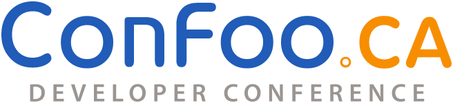 ConFoo reviews, opinions and consumer feedback