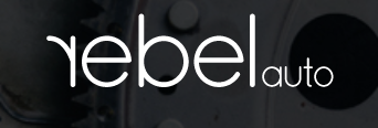 rebel auto reviews, opinions and consumer feedback