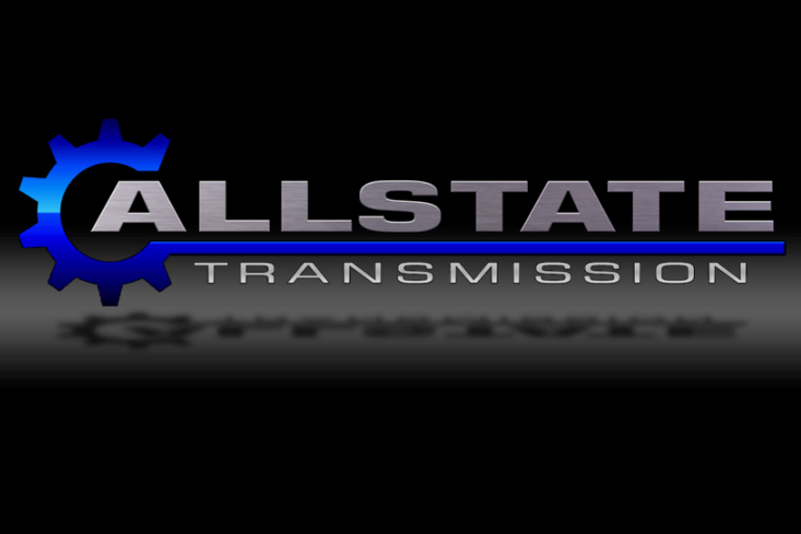 Allstate Transmission reviews, opinions and consumer feedback