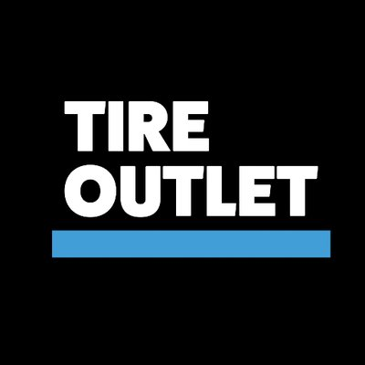 Tire Outlet reviews, opinions and consumer feedback