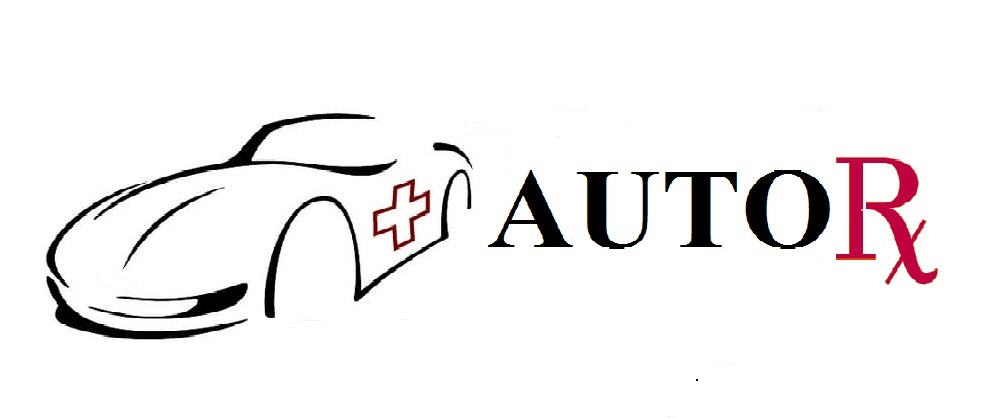 Auto Rx Collision Center reviews, opinions and consumer feedback