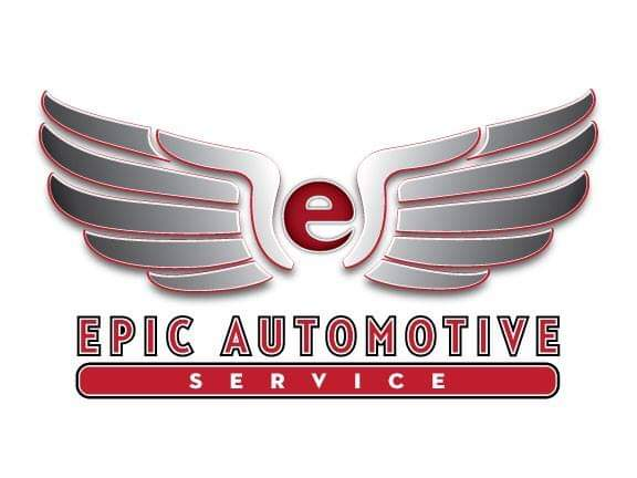 Epic Automotive Service reviews, opinions and consumer feedback