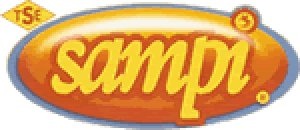 Sampi reviews, opinions and consumer feedback