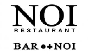 Noi reviews, opinions and consumer feedback