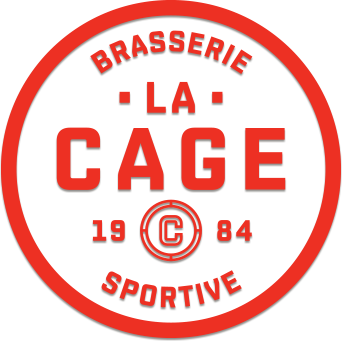 La Cage reviews, opinions and consumer feedback