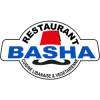 Basha Restaurant (D.D.O.) reviews, opinions and consumer feedback