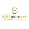 allô! mon coco - Sté Dorothée reviews, opinions and consumer feedback