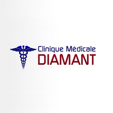 Clinique Médicale Diamant reviews, opinions and consumer feedback