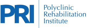 Polyclinic Rehabilitation Institute reviews, opinions and consumer feedback