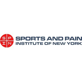 Sports Injury & Pain Management Clinic of New York reviews, opinions and consumer feedback