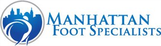 Manhattan Foot Specialists reviews, opinions and consumer feedback
