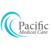 Pacific Medical Care reviews, opinions and consumer feedback