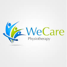 WeCare Physiotherapy (Sittingbourne) reviews, opinions and consumer feedback